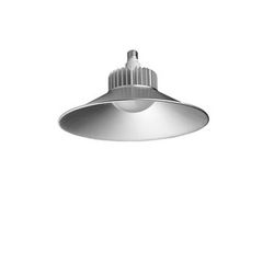 Đe��n Led highbay ES - HB01
