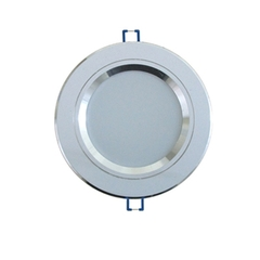 Đèn led downlight ES-DLN03