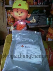 Phụ gia chống thấm Sika 102