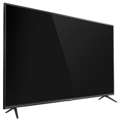Smart Tivi TCL 32 inch L32S6800, Full HD, Android TV
