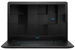 Laptop Dell I5 G3 3579 G5I58564