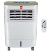 Quạt hơi nước Air Cooler Cello Trendy 30 +