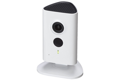 Camera IP Wifi Dahua 3Mp IPC-C35P