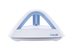 Router Wifi Mesh ASUS Lyra Trio MAP-AC1750