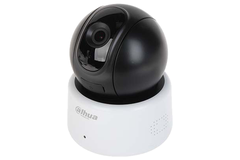 CAMERA IP WIFI 2.0MP DAHUA DH-IPC-A22P