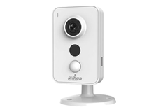 Camera IP Wifi Dahua 1.3Mp IPC-K15P