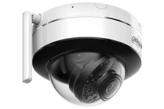 CAMERA IP WIFI 2MP DAHUA IPC-D26P