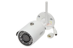 Camera IP Wifi Dahua 1.3Mp IPC-HFW1120SP-W