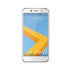 HTC 10 Evo (Nobox - Likenew 99%)