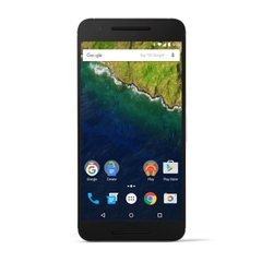 Google Nexus 6P (Nobox - Likenew 99%)