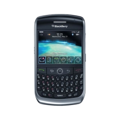 BlackBerry 8900 (Nobox - Likenew 99%)