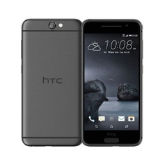 HTC One A9 Ram 3Gb (Fullbox - Likenew 99%)
