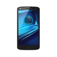 Motorola Droid Turbo 2 (Nobox - Likenew 99%)