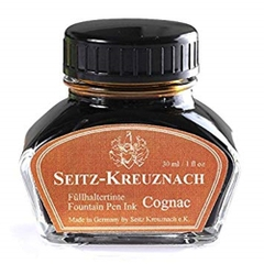 Cognac - Seitz Kreuznach Colors of Nature