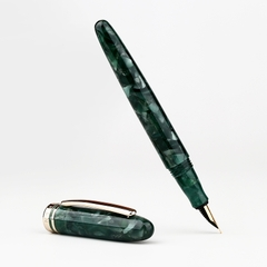 Moonman M200 - Green