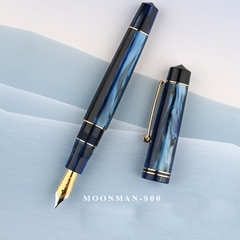 Moonman M800 - Blue