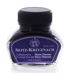 Fancy Diamond - Seitz Kreuznach Colors of Nature