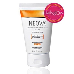 Kem chống nắng NEOVA DNA Damage Control ACTIVE - SPF 43
