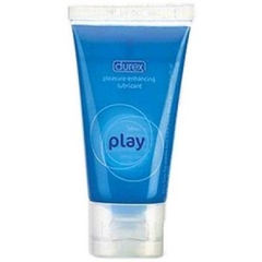 GEL BÔI TRƠN DUREX PLAY 50ML