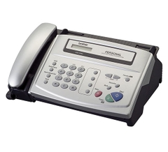 Máy fax Brother 236S