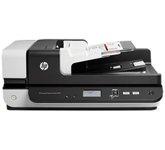 Máy scan HP Scanjet Enterprise Flatbed 7500 - L2725B