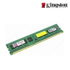 RAM Kingston 4Gb DDR3 1600 Non-ECC