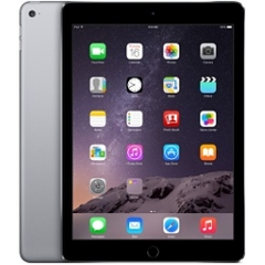 iPad Air 16Gb Grey (3G+Wifi) like new 99%