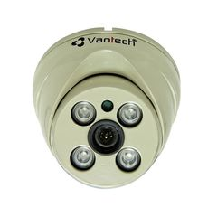 CAMERA IP 1.0 MEGAPIXEL VANTECH VP-183A