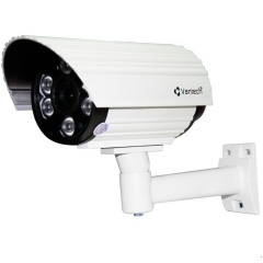 CAMERA IP 1.0MP VANTECH VP-154A