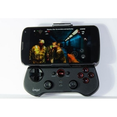 Game pad Bluetooth iPega 9017S