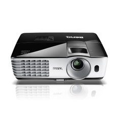 BenQ MH680 Full HD 3D Home Theater Projector