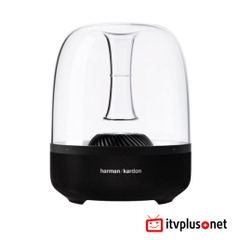 Loa Bluetooth Harman Kardon Aura Plus