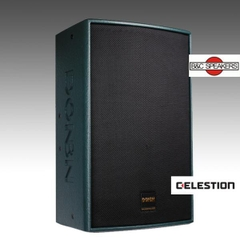 Loa full donbn DF10 Bass 25 CS300W
