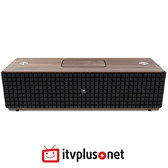 Loa Hi-Fi JBL Authentics L16