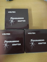 DX1045-1 Socket Adapter Xeltek Inc