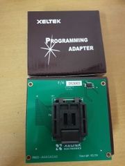 DX3003 Socket Adapter Xeltek Inc
