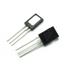 Triac BT134 SOT82