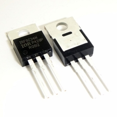 IRF9Z34N N Channel mosfet 19A - 55V TO-220