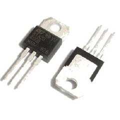 BTA20-600B TO220 TRIAC 20A 600V