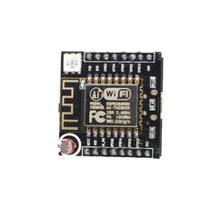 Kit RF Thu Phát Wifi ESP8266 ESP-12 Mini