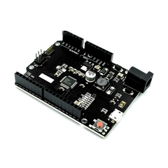 Arduino ARM Cortex M0