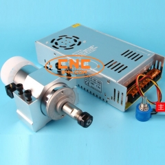 Bộ Spindle 300W