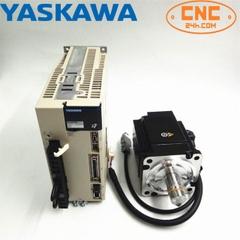 Servo Yaskawa 750W