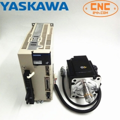 Servo Yaskawa 400W