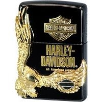 Zippo harley limited giới hạn 1000 con