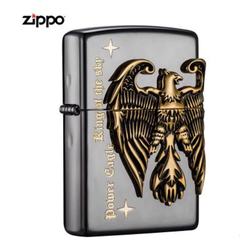 Zippo King of the sky