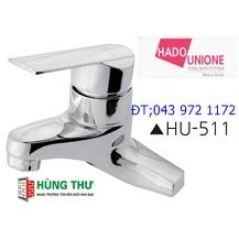 HU-511   Vòi  Lavabo HADO – Made in Korea