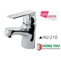 HU-210 Vòi  Lavabo HADO – Made in  Korea