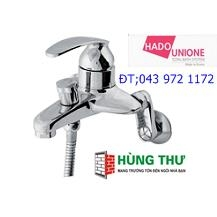 HU-330  Sen tắm HADO made in Korea