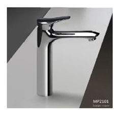 Vòi chậu Lavabo Aqualem MP2101
